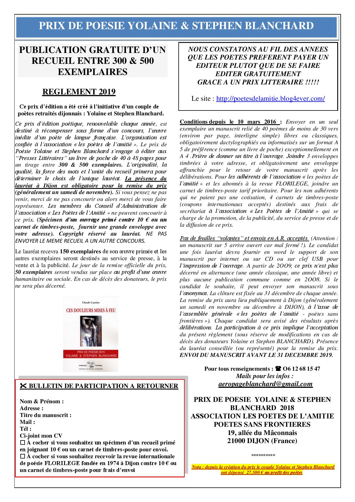 Prix Blanchard 2019-page-001.jpg