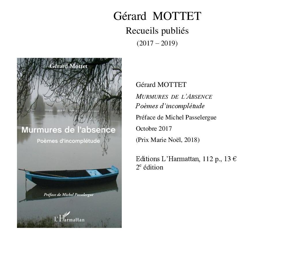 Gérard  MOTTET-Recueils publiés (10-11-19)-page-001.jpg