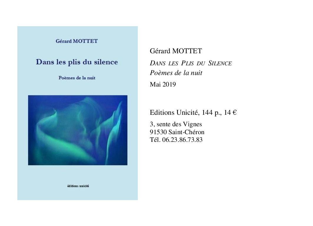 Gérard  MOTTET-Recueils publiés (10-11-19)-page-006.jpg
