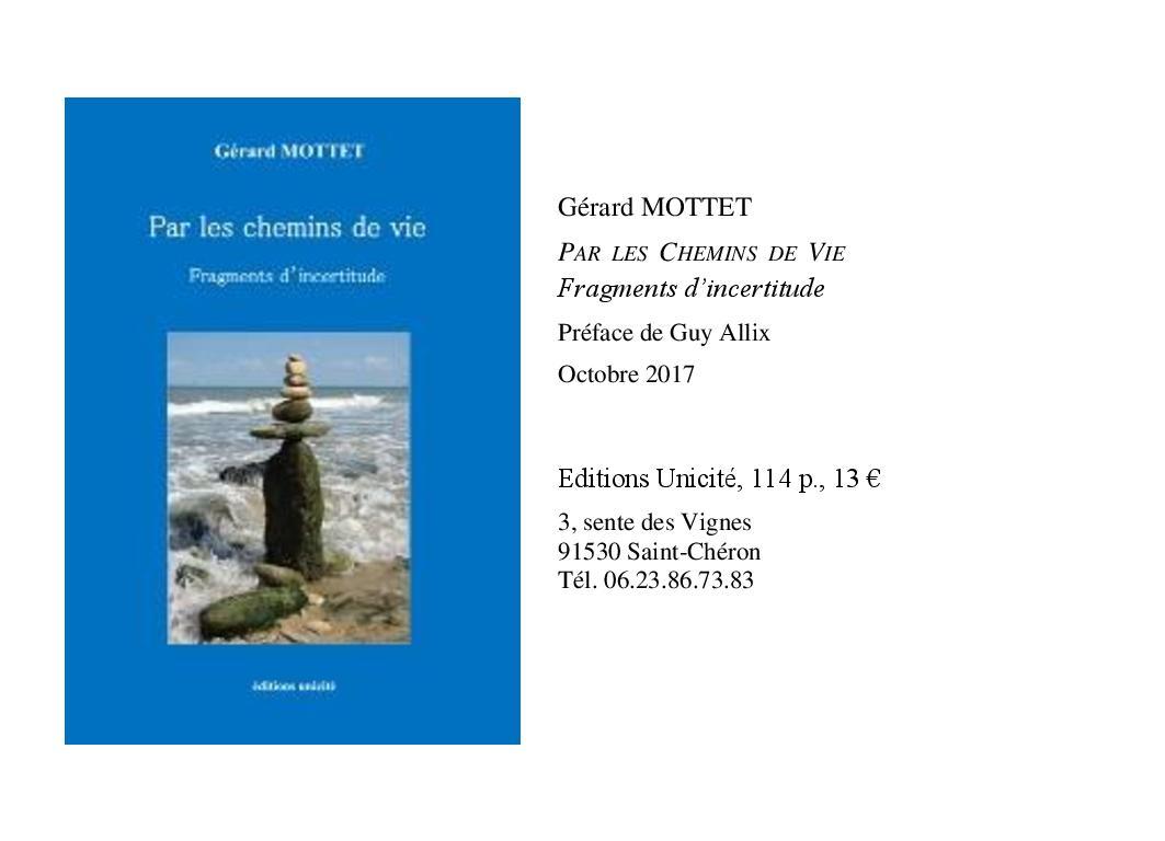 Gérard  MOTTET-Recueils publiés (10-11-19)-page-003.jpg