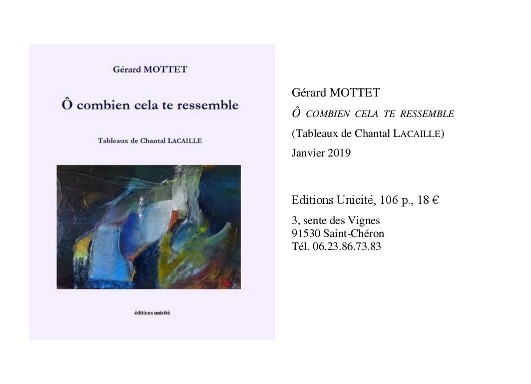 Gérard  MOTTET-Recueils publiés (10-11-19)-page-005.jpg