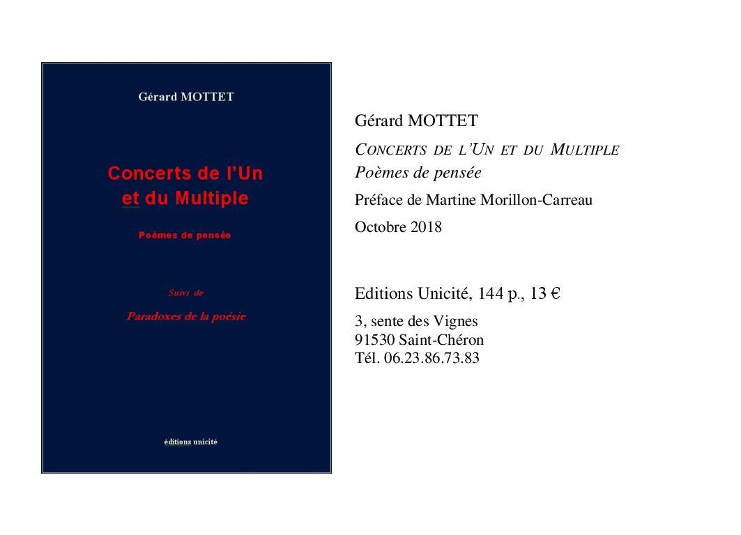 Gérard  MOTTET-Recueils publiés (10-11-19)-page-004.jpg