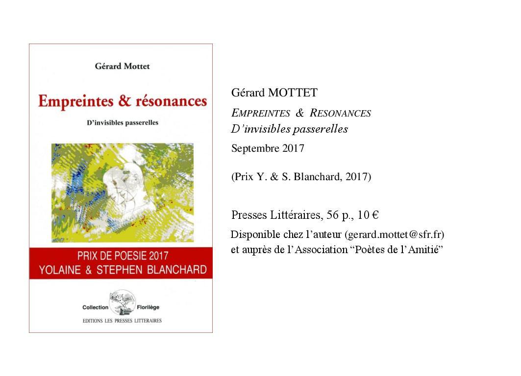 Gérard  MOTTET-Recueils publiés (10-11-19)-page-002.jpg