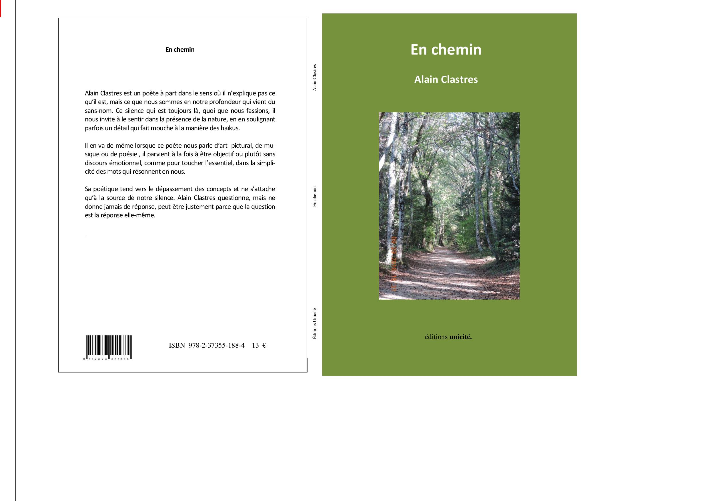 cou1ok Clastre Copie - Copie - Copie (2)-page-001.jpg