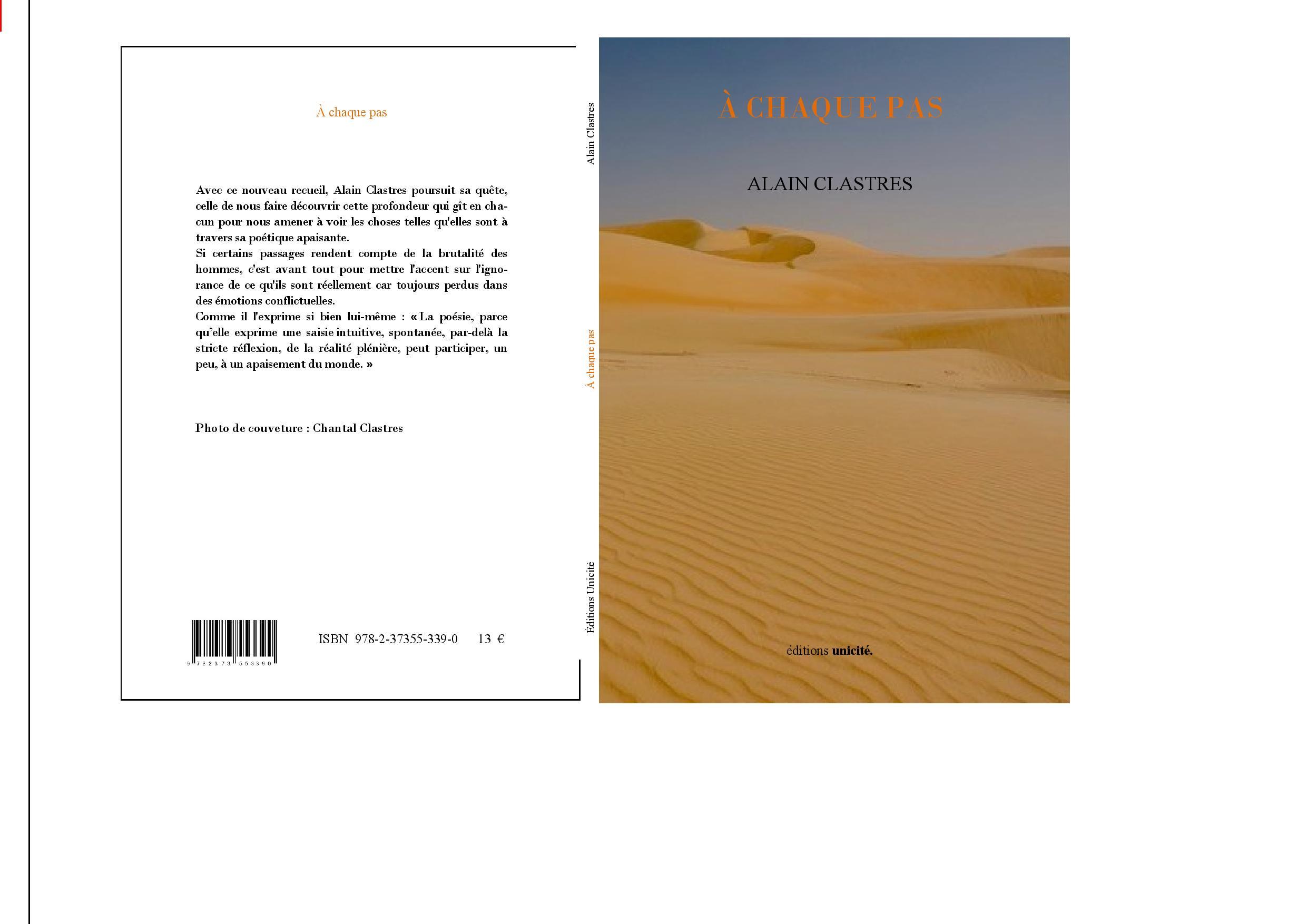 cou4ok Clastre Copie - Copie-page-001.jpg