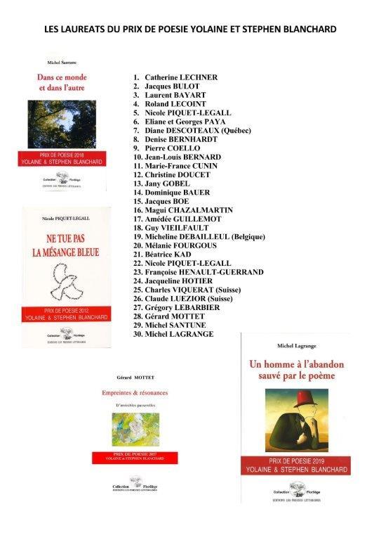 LES 30 LAUREATS PRIX BLANCHARD VERSO 2020_Page_1.jpg