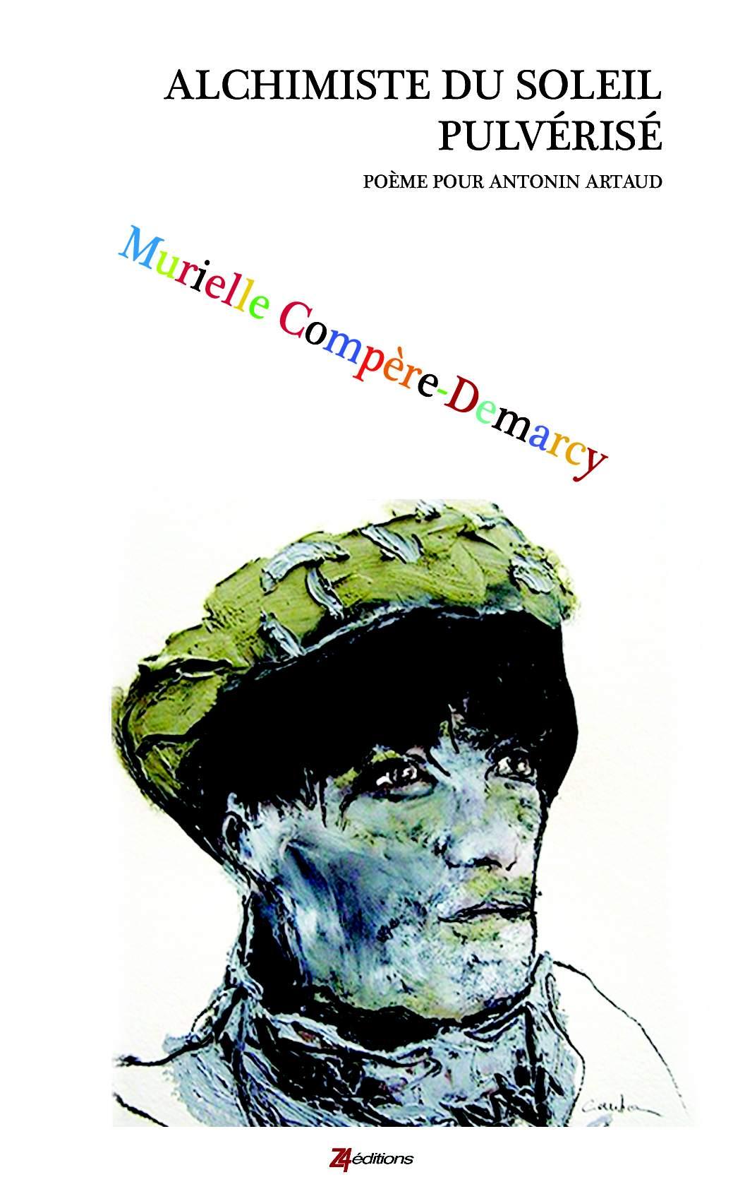 1ère de couverture Artaud Compere-Demarcy4 (5).jpg