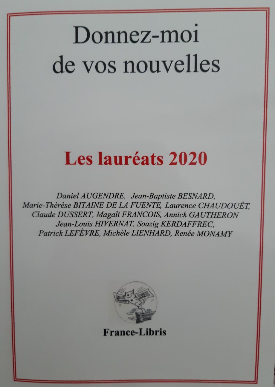 20200812_181559.jpg
