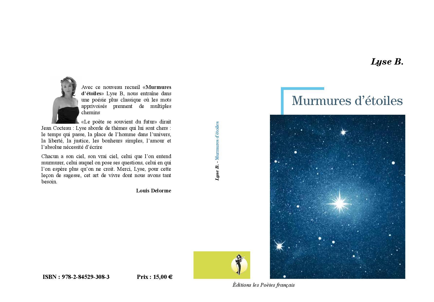 Bonneville couv2-page-001.jpg