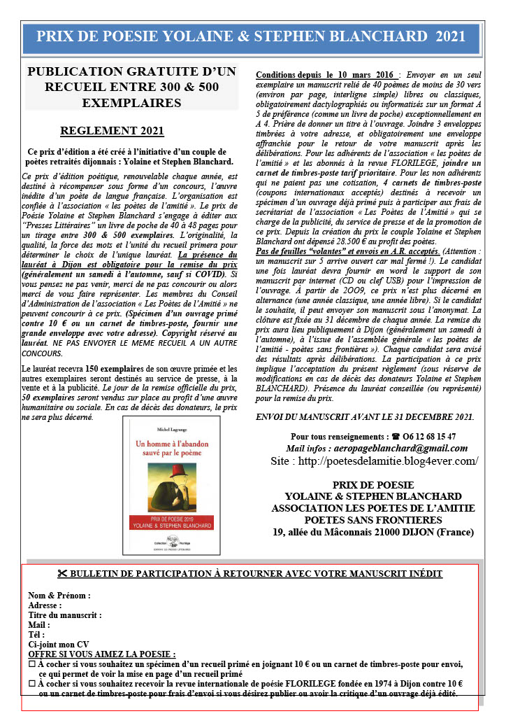 Prix Blanchard 20211024_1.jpg