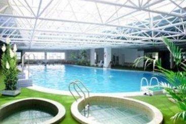hotel-yuquan-simpson-jinan-003.jpg