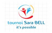 TOURNOI SARA BELL