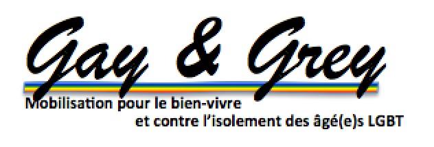 logo gay.jpg