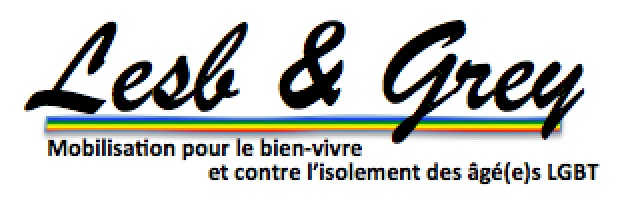 logo lesb.jpg