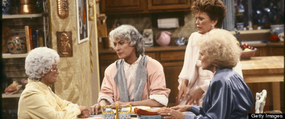 r-GOLDEN-GIRLS-ULTIMATE-FAN-CLUB-large570.jpg