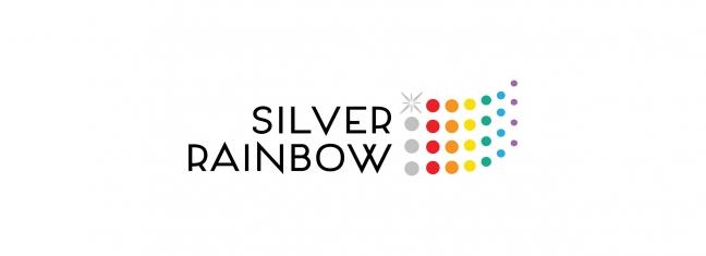 Silver Rainbow-01.jpg
