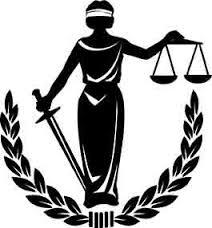 image justice.jpg