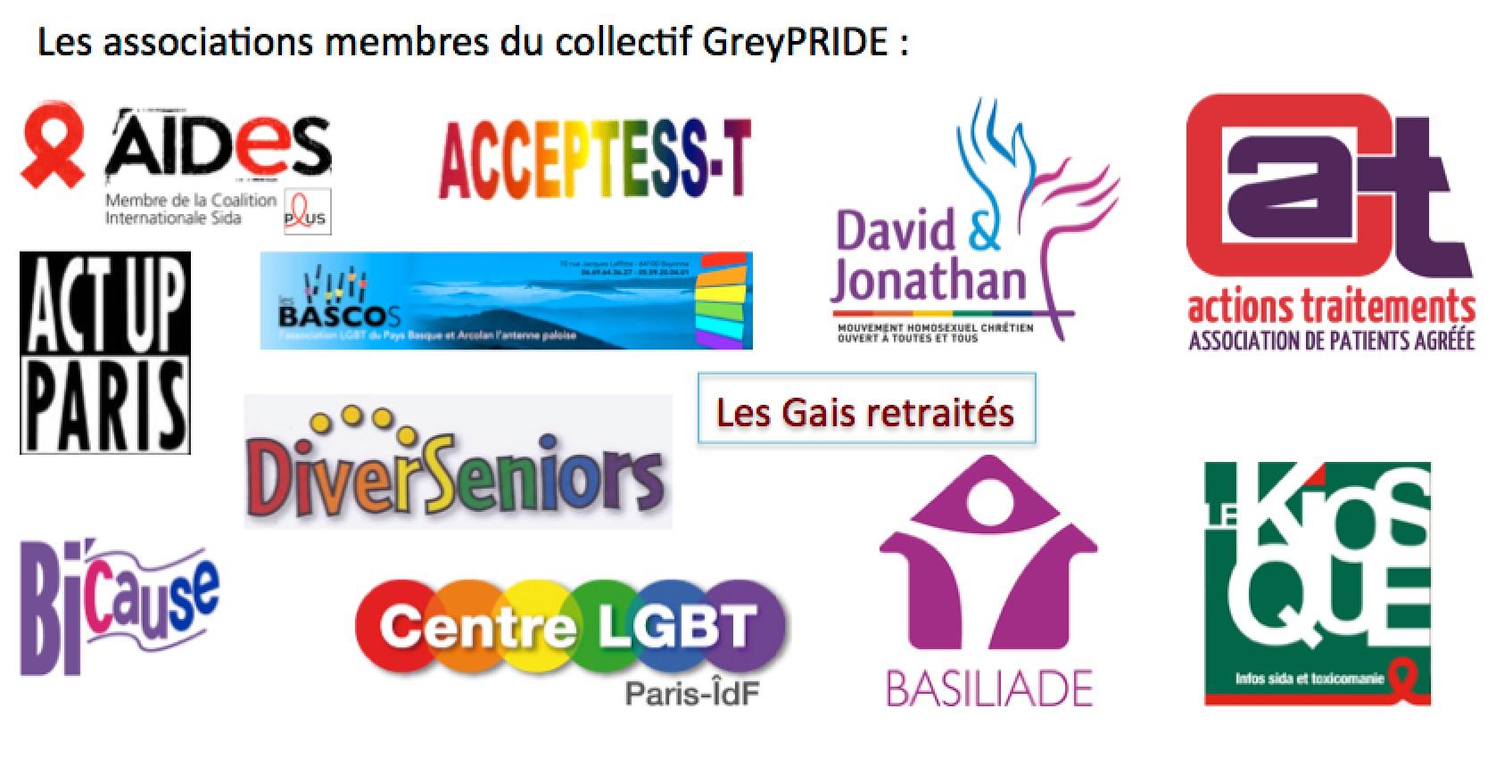logos membres greypride.jpg