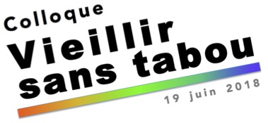 logo colloque.jpg