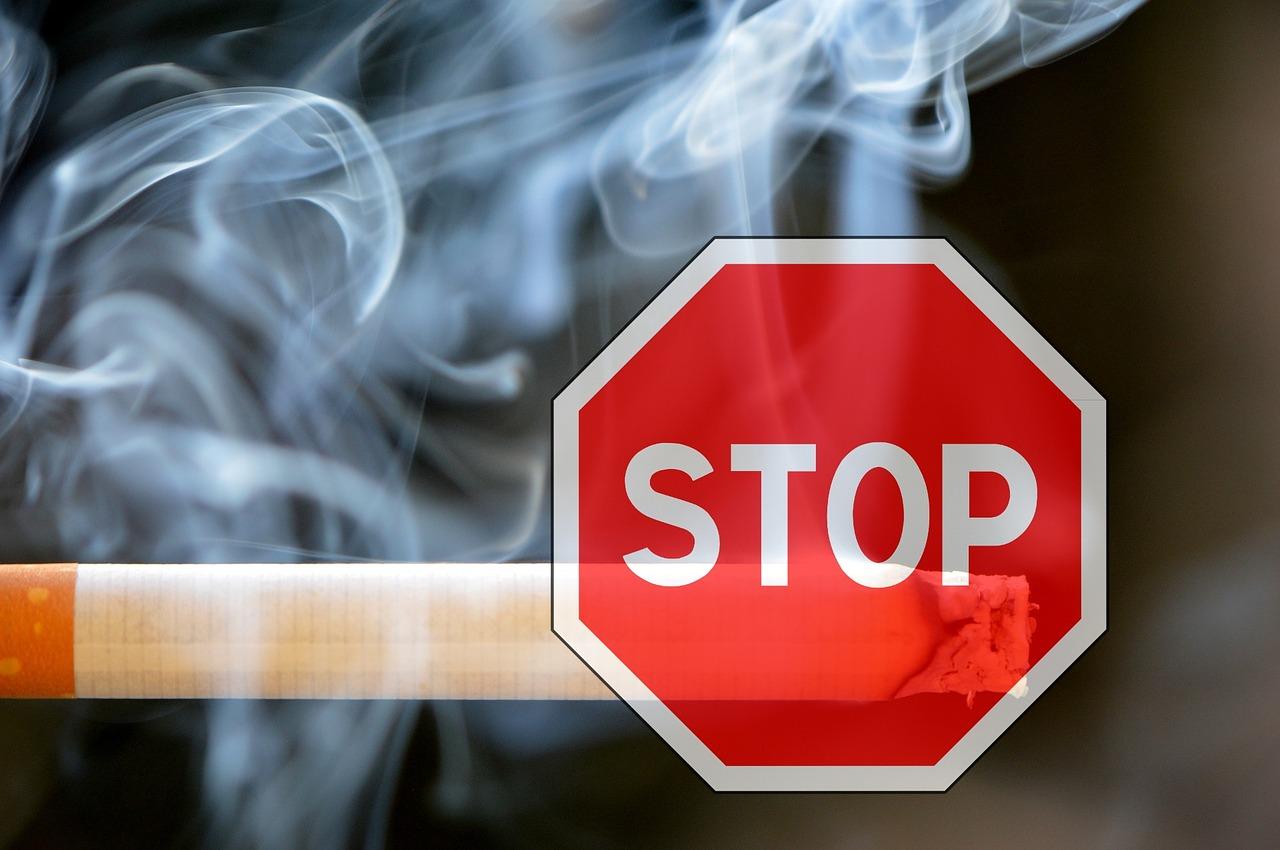 arreter de fumer.jpg
