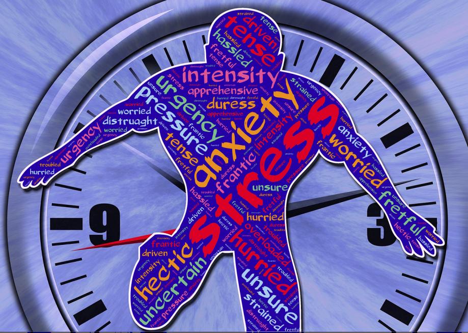 hypnose gestion du stress.png