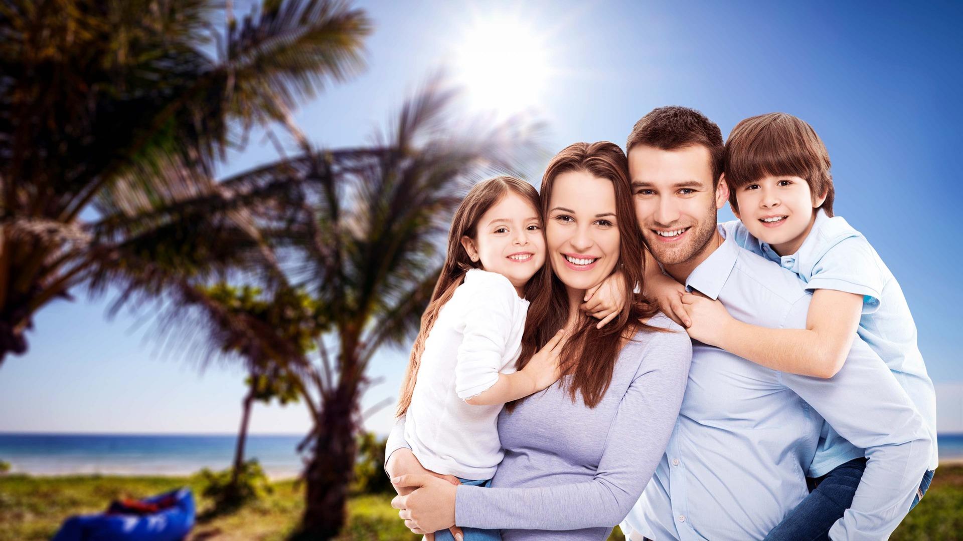 family-3400033_1920.jpg