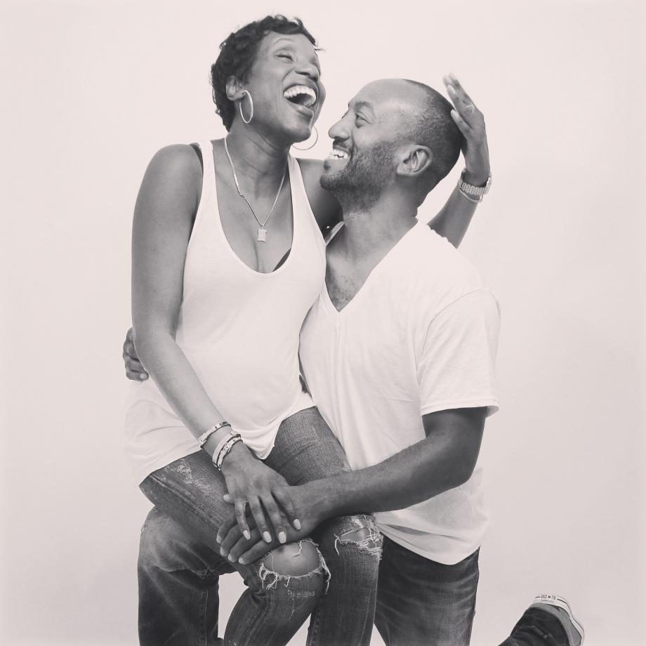 couple heureux.jpg