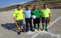 tournoi2015-ithri-lemroudj