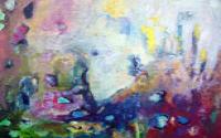 Peintures-Rève Cordel
