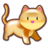 animal-chat-icone-4095-48.png