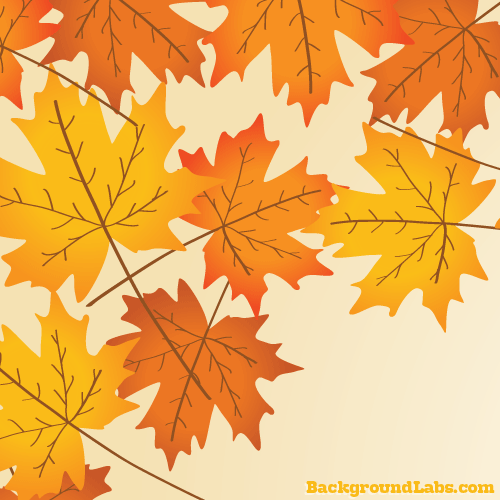 autumn-vector-background.png