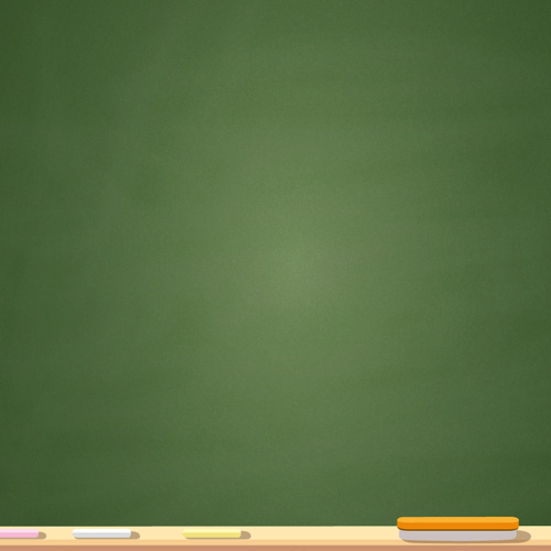 chalkboard-background.jpg