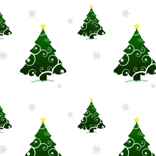christmas-tree-seamless-pattern.png