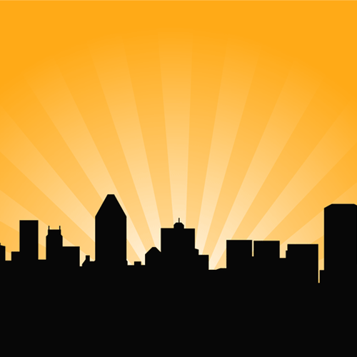 city-skyline-vector-background-500x500.png