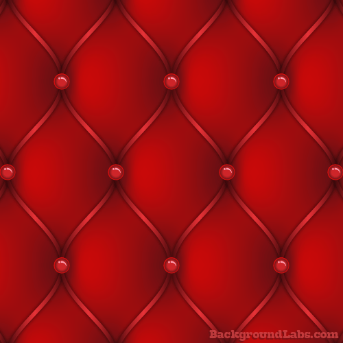 upholstery-leather-pattern.png