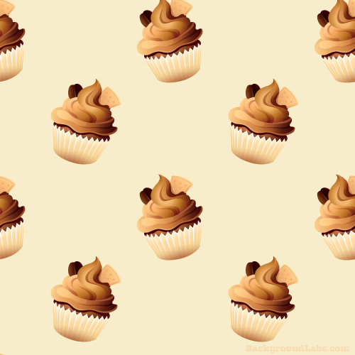coffee-cupcake-pattern.png