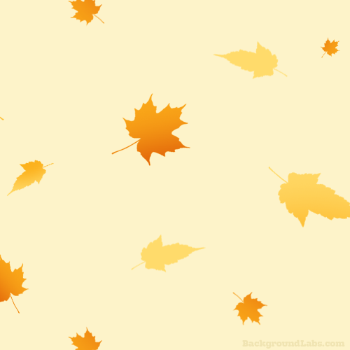falling-leaves.png