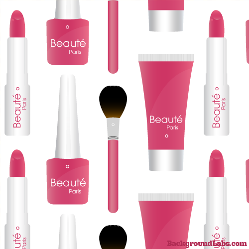 cosmetic-products-pattern.png