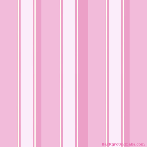 girly-stripes-01.png