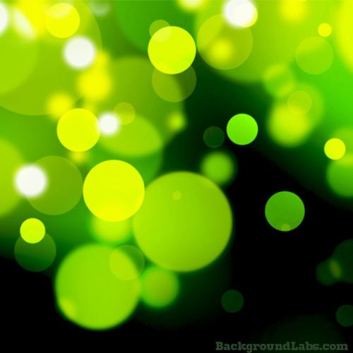 green-bokeh-background.jpg