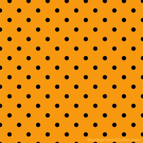 halloween-polka-dots.png