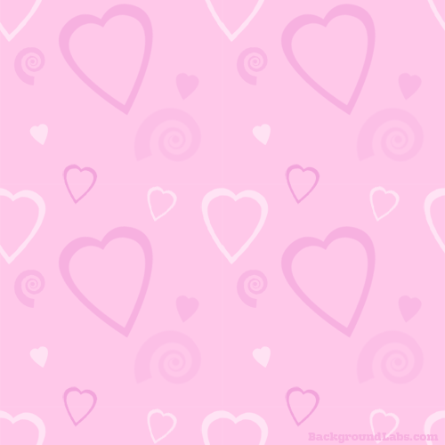 hearts-and-swirls-pattern.png