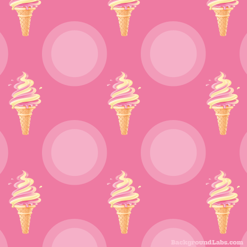 ice-cream-pattern.png