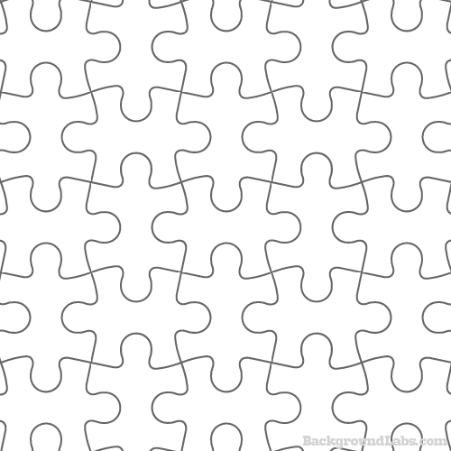 jigsaw-puzzle-pattern.png