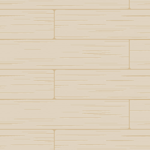 light-wood-seamless-pattern.jpg