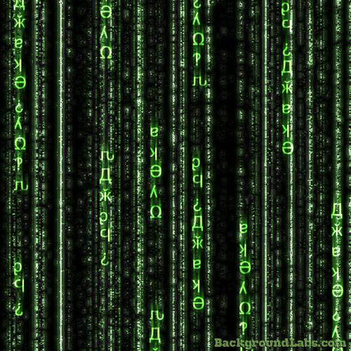 matrix-code-background-2829.jpg