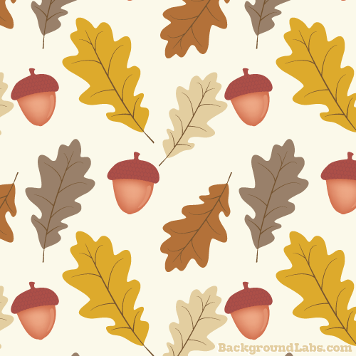 oak-leaves-and-acorns-pattern.png