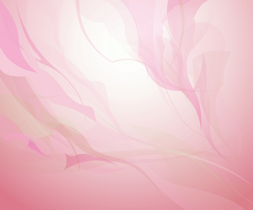 background-680424_640.png