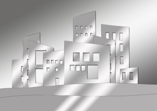 architecture-107598_640.jpg