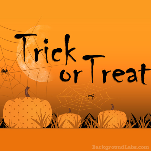 trick-treat-background.jpg